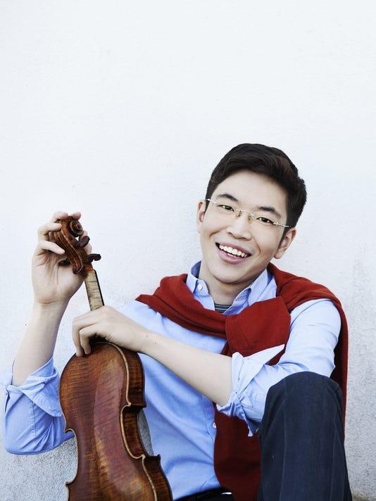DFP classical music.JPG