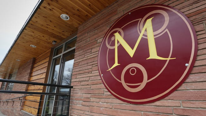 Meraki restaurant, 939 S. 2nd St., is making some changes to its format.