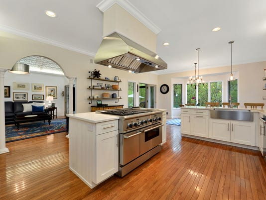 Barberich-Ferry-Kitchen-range-Hood.jpg