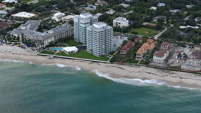 Vero Beach was named one of the best under-the-radar beach towns by Fodor's Travel.