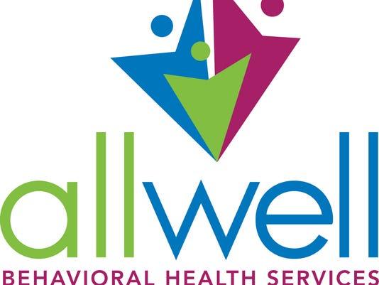 636124043928739296-AllWell-Logo-NoTag-CMYK-HiRes.jpg