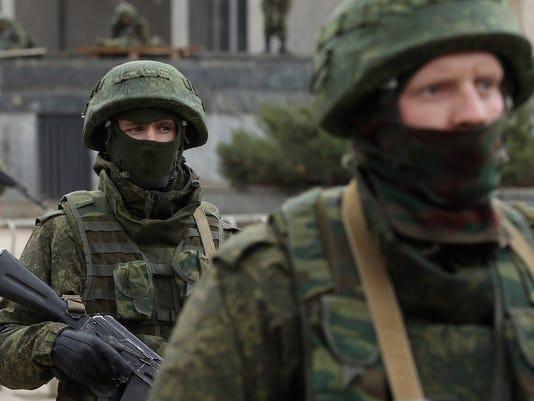ROCBrd_03-02-2014_DandC_1_B001~~2014~03~01~IMG_Ukraine_Refer.jpg_1_1_4M6K84M8_L374239143~IMG_Ukraine_Refer.jpg_1_1_4M6K84M8