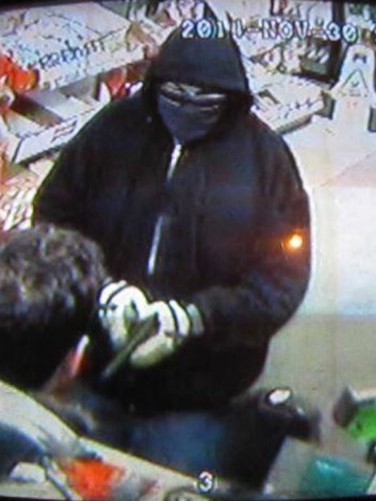 635531375231490263-Armed-Robbery-1214