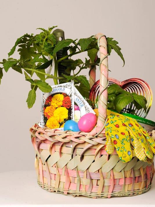 nas-cheap0417 easter baskets-01.jpg
