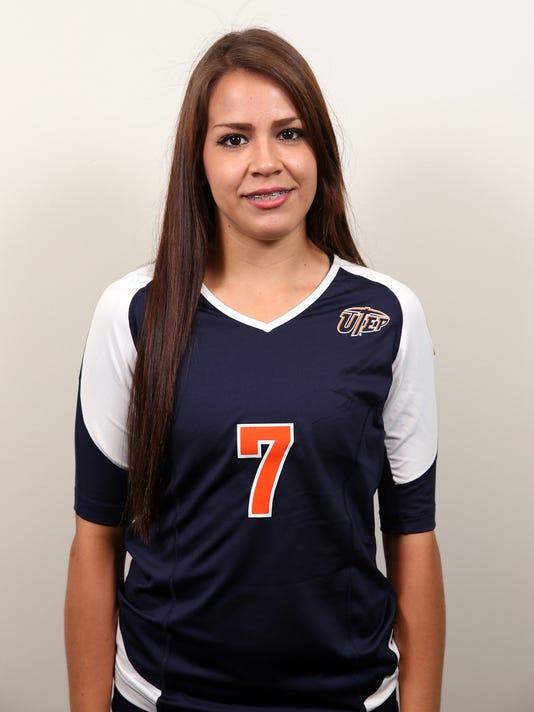 Sarah Villa