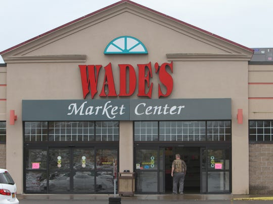 A Tops Friendly Market will take over the site.