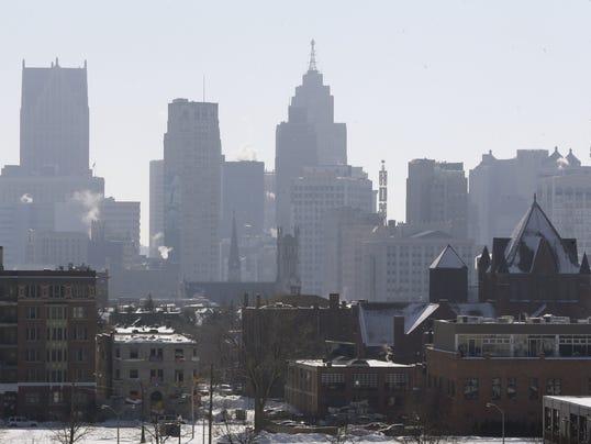 040214detroit-skyline