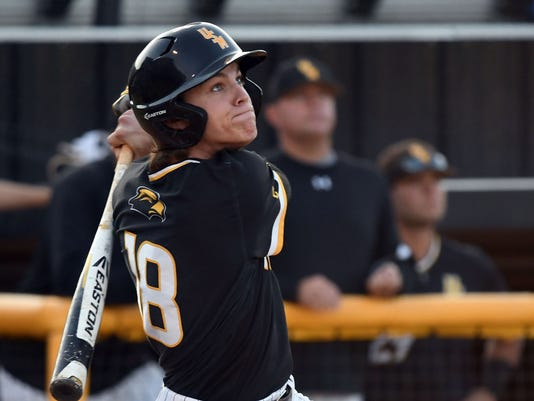 636602021692631409-Souther-AL-vs-USM-Baseball-16.jpg