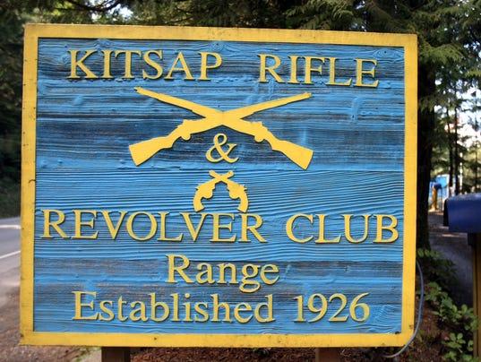 636216611785042328-0422-KSLO-Rifle3.jpg