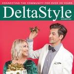 December DeltaStyle 2017