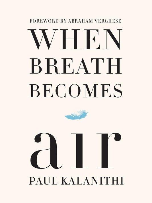 When Breath Becomes Air cover jpg