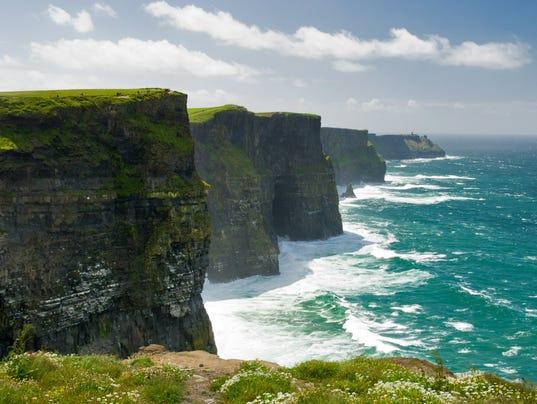 636583697069176857-Ireland.jpg