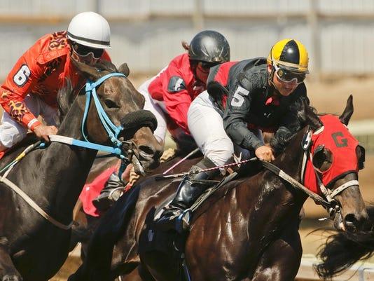 -horse racing 6.jpg_20140726.jpg