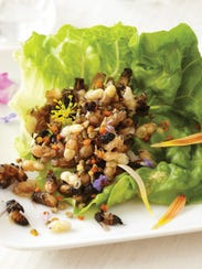 EAB2 Three Bee Salad image p 58.jpg