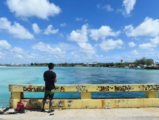 636528669834950304-fishermen-11.jpg