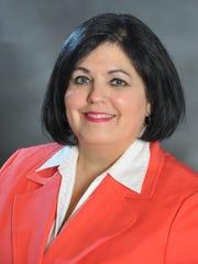 Lori A. Kohler