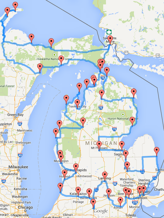 635624490371140670-pure-michigan-road-trip
