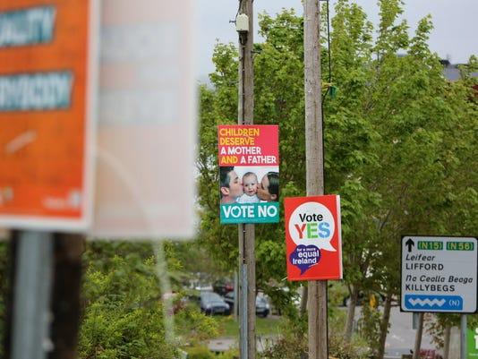 ireland_vote