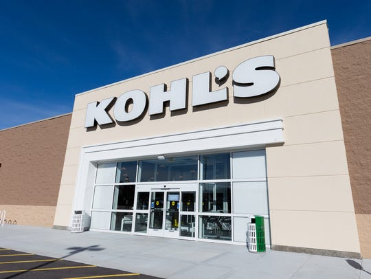We've found the best Kohl's Black Friday deals of 2018
