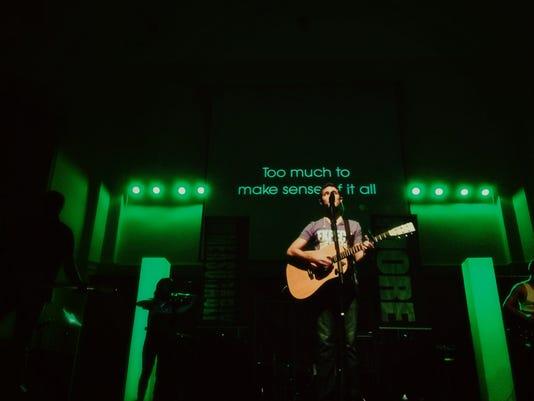 Nick O'Brien of RISE Worship photo by Isaac Dean, I.Q. Photography.jpg