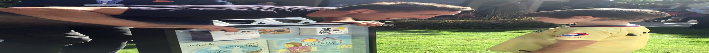 'Steve Nash Day' begins at Educare Arizona