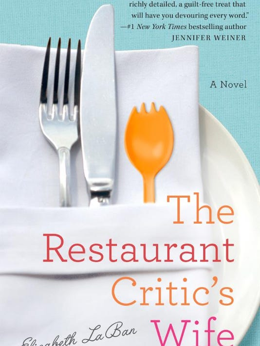 635888995587140563-Restaurant-Critic-s-Wife-cover.jpg