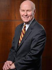 Gerard J. Rooney