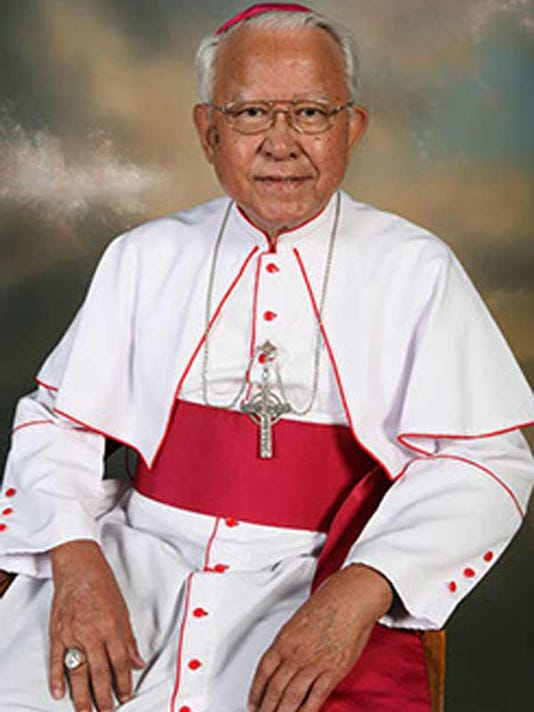 636225548333792957-bishop-camacho.jpg
