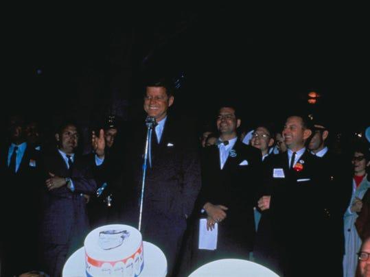 JFK w must use credit (2)