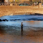 Plan to improve, protect Truckee River gets go-ahead
