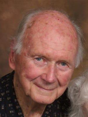 Michael David Bowling, 96