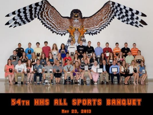 13 HHS ALL SPORTS JPEG
