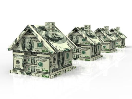 real-estate-investing-houses-built-of-cash-money_large.jpg