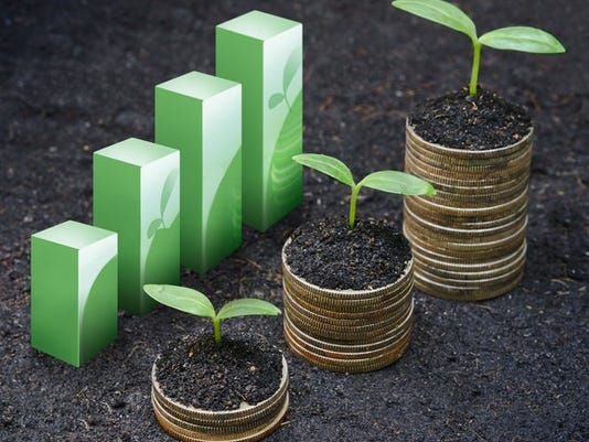 growth-stocks_large.jpg