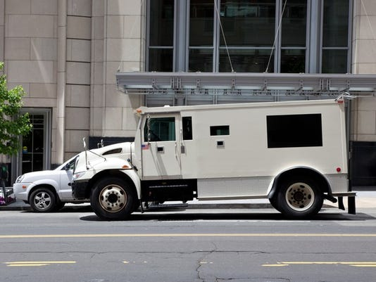 armored-truck-gettyimages-137441355_large.jpg