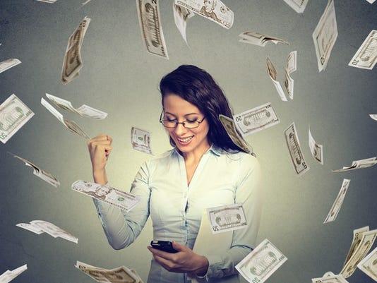 woman-making-money_large.jpg