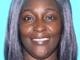 Tyazsha Sturgis, 23, of Georgetown, has been charged