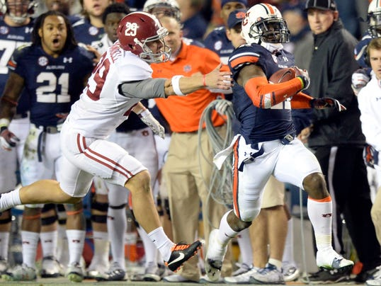 2013-11-30-chris-davis-auburn-football