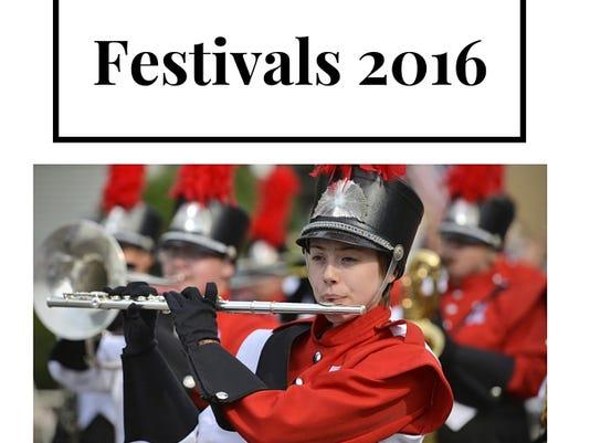 636018635773668825-Festivals-2016-1-.jpg