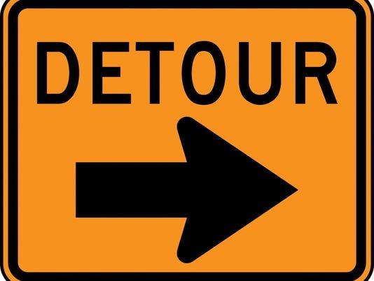 635628134479017095-detour