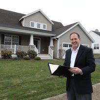 Strong Dutchess housing market requires buyers to move fast
