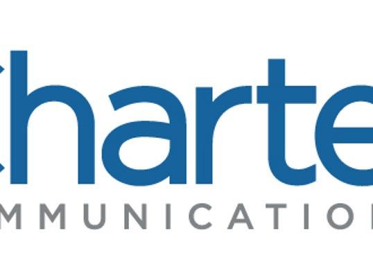 636428792588416455-Charter-Logo-RGB.jpg
