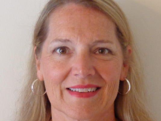 Jill Fessler