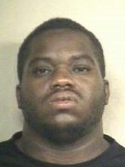 Jackson Police Department has identified the suspect