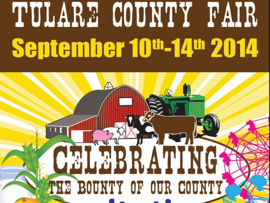 TC Fair Square 2014