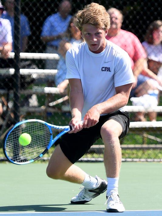 636627637568117348-SF-Tennis-CPA-Nathan-Irwin-07.jpg