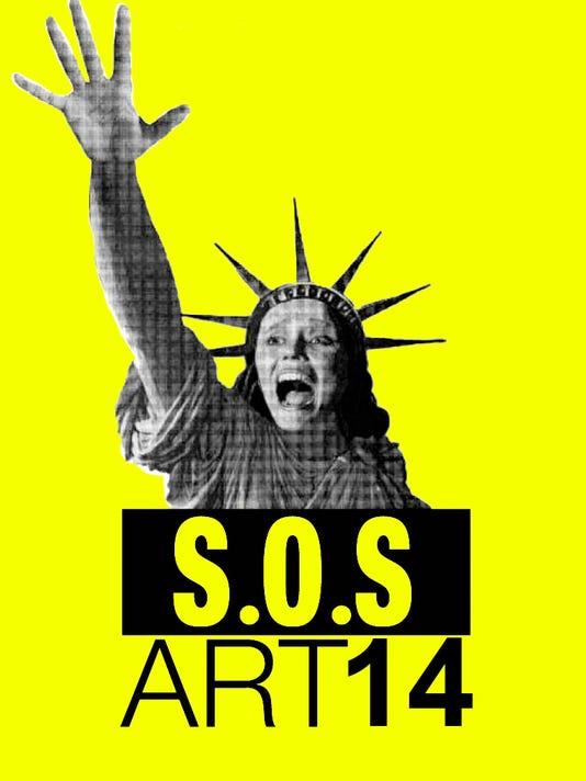 SOS Art 14  logo 2.jpg
