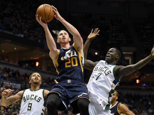 636235730329757077-AP-Jazz-Bucks-Basketball.jpg
