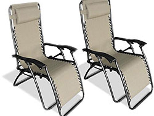 635695054912726892-Caravan-Canopy-Beige-Zero-Gravity-Chairs-Pack-of-Two-P13137965