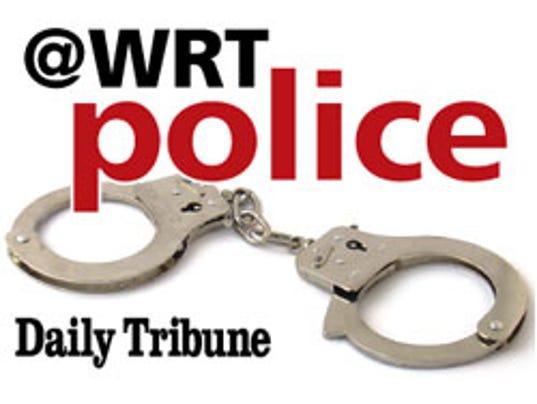 635808482593487169-WRTpolice-cuffs-1-copy